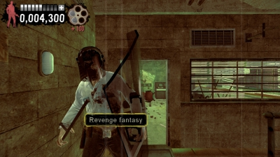 Typing of the Dead: Overkill (2013) ����������� ������� ������������ �������� � ������� ���������